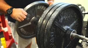 Increase My Bench Press Max 3 Ways To Hit A New Record 1 Rep Max Now Muscle U0026 Fitness