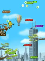 doodle jump java 320x240 doodle jump 2 240x320 s40 jar doodle jump 2 arcade various