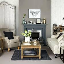 grey and brown decor tan gray living room gallery for dark yellow