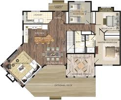Home Hardware Design House Plans by Beaver Homes And Cottages Stillwater I