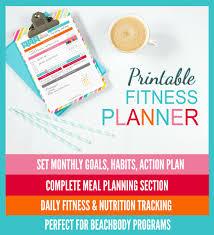 Smart Goals Worksheet For Kids Free Printables For Diet U0026 Fitness