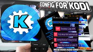 how to setup kodi on android kodi builds wizard how to set up kodi android apps on play