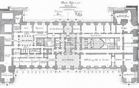 Mansion Home Plans Modren Mansion House Plans Floorplans L In Inspiration Decorating