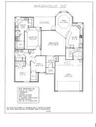 modren master bathroom floor plans home improvement house