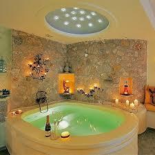 hotel romantique avec dans la chambre décoration chambre romantique avec 11 11121013 tete