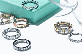 engagement rings tiffany images Shop wedding bands and rings tiffany co jpg