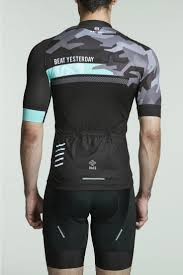 all weather cycling jacket 685 best cycling jerseys images on pinterest cycling jerseys
