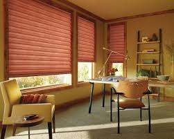 skyline sliding window panels archives windows and more