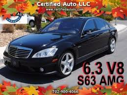 new and used cars for sale at certified auto llc in las vegas nv