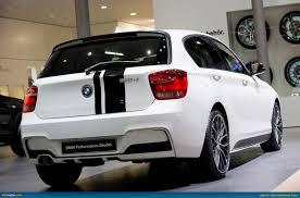 bmw 125i price ausmotive com bmw 125i australian pricing tipped