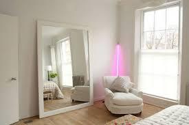Neon Lights For Bedroom Design Sleuth A Dan Flavin Inspired Light Remodelista