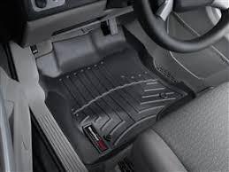 2006 Chevy Equinox Interior Weathertech Products For 2006 Chevrolet Equinox Weathertech Com
