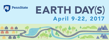 penn state earth day s 2017 sustainability psu edu