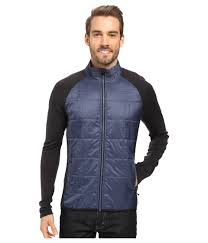 smartwool mens clothing coats outerwear store smartwool mens