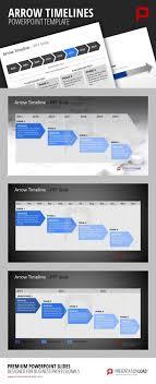 powerpoint design vorlage 15 best animation powerpoint templates images on