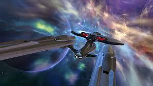 fun will now commence u201d u2013 star trek bridge crew vr review u2013 gaming