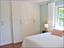 interior bo diy palatial storage designs stately closet ideas
