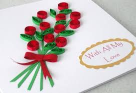Hand Made Card Designs Parents U0027 Day 2016 Cards Designs Handmade Wordings Happy Veterans