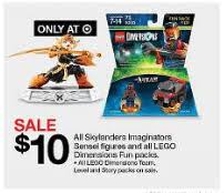target black friday 2016 out door flyer black friday skylanders imaginators deals skylanders character list