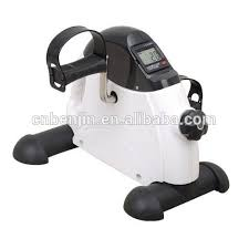 the bureau trainer arm and leg trainer arm and leg trainer suppliers and