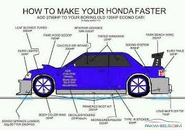 Funny Car Memes - funny car memes spotting hobbies other stuff pakwheels forums