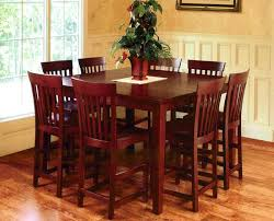 Shaker Dining Room Chairs 940 Best Dining Room Images On Pinterest Dining Room Furniture