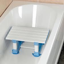 Bath Shower Stool 28 Bath Shower Seat Bath Safe Adjustable Bath Amp Shower