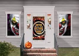 scene setters halloween scene settersparties decorationshalloween