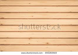 vintage wood wall wood fence background stock photo 655283503