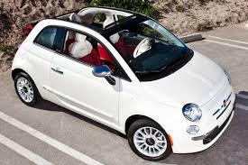 used 2013 fiat 500 for sale pricing u0026 features edmunds