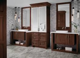 what is a shaker style cabinet door popular kitchen cabinet styles shaker door h j oldenk