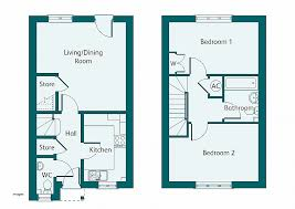 small bath floor plans house plan beautiful house plans with master bedroom at the back