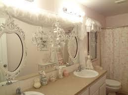 pretty shabby chic bathroom accessories images gallery u003e u003e kitchen