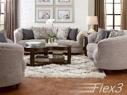 magnussen home furnishings inc home furniture bedroom