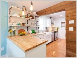 Honey Oak Kitchen Cabinets Honey Oak Kitchen Cabinet Doors Cabinet Home Decorating Ideas