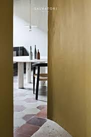 4204 best decor images on pinterest apartment ideas bathrooms