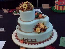 fondant cakes fondant cake decorating ideas at circle of food