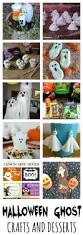 Halloween Homemade Crafts by 257 Best Halloween Images On Pinterest Halloween Crafts