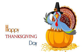 thanksgiving annual card contest enter by oct