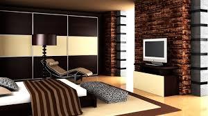 nice interior design color schemes with finest modern bedroom