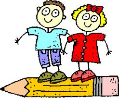 imagenes educativas animadas el cachibache actividades educativas desarrolladas sobre vídeos sin