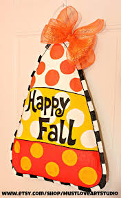 Halloween Candy Craft Ideas by 48 Candy Corn Classroom Door Decorations Your Teacher 039 S Aide