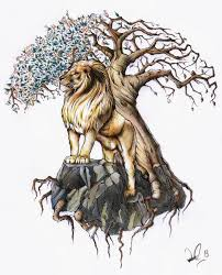50 tree of tattoos designs