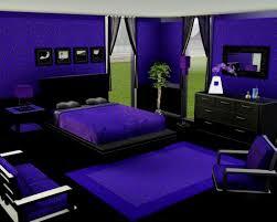 purple black and white bedroom purple black and white bedroom ideas photos and video purple and
