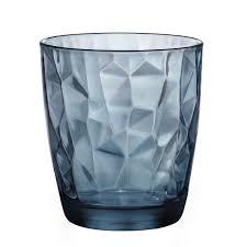 bicchieri colorati bormioli bicchiere 39 cl bormioli conf 6 pezzi