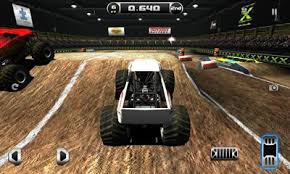 demolition derby apps android games free download 2