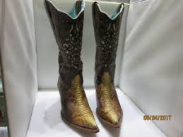 womens boots vancouver bc cowboy boots buy or sell clothing in columbia kijiji