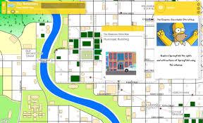 Simpsons Floor Plan Sr Cpl Dj Beaty Djbeaty7192 Dpd Twitter