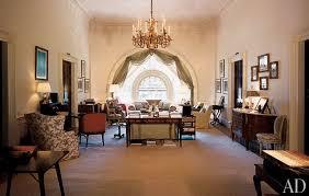 White House Interior Design - Interior design white house