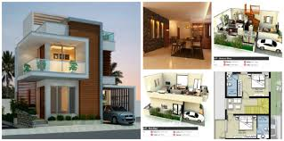 house design plan house design and plan everyone will like homes in kerala